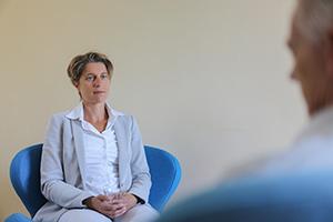 Janny Brienen haptotherapie2