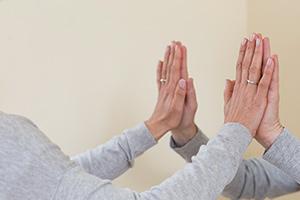 Janny Brienen relatietherapie