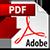 pdf downloaden van de Algemene voorwaarden